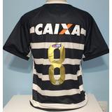 Camisa Original Gremio Infantil 2015 A Baixo De 100 Reais - Camisas ... 3c8d339b3d936