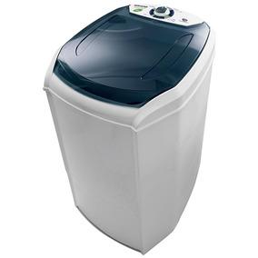 Tanquinho Suggar Lavamax Eco 10kg Branco 110v - Le100