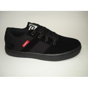 Tenis Ark Skate Casual Outras Marcas - Calçados 1130ffd1a7f