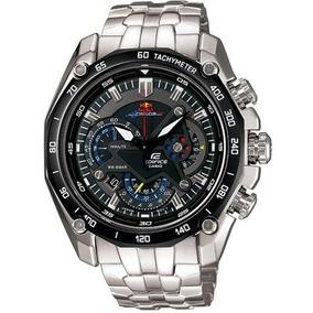 63e49e2c55b Relogio Casio Edifice 5125 Masculino - Relógios De Pulso no Mercado ...
