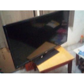 b1dbcc651 Tv Led Smart 40  Philco Ph40r86dsgw Full Hd Tela Quebrada