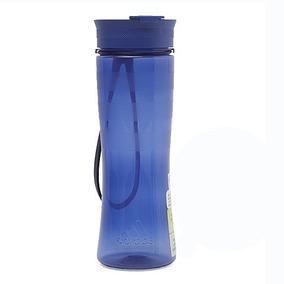 Botella adidas De Polipropileno Ay4354 - Global Sports