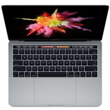 Macbook Apple Pro Core I5 3.5ghz 8gb 256gb Ssd 13.3