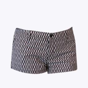 Shorts Hurley Phantom Feminino - Shorts Femininos no Mercado Livre ... 59af89ad239