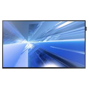 Pantalla Profesional Samsung 40 Lh40dce 16-7 Uso Comercial