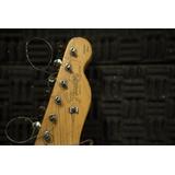 Fender Telecaster 97 Made In Usa