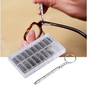 Reparo Oculos Triton - Joias e Relógios no Mercado Livre Brasil b91280d42f
