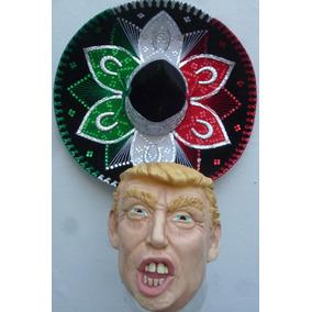 Falda Para Baile Regional - Accesorios de Moda en Mercado Libre México 3ce540772a0