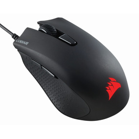 Mouse Corsair Harpoon Rgb