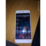Xiaomi Mi A1, Poco Uso Esta Como Nuevo Con Caja Y Cargador