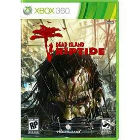 Juegos De Xbox 360 Copias Xbox 360 Juegos En Mercado Libre Uruguay