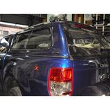Cúpula Carryboy Original Ford Ranger New 2012