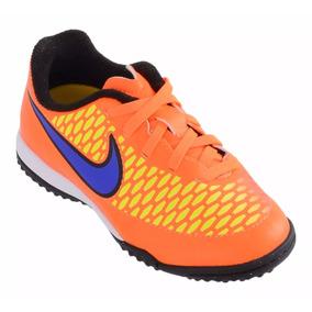 Chuteira Society Nike Magista Finale - Chuteiras para Infantis no ... 27b69fc10d6f4