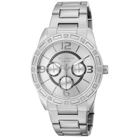 f4bd6f422ca Relógio Technos Feminino Saint Moritz 2115ct 1k - Relógios De Pulso ...