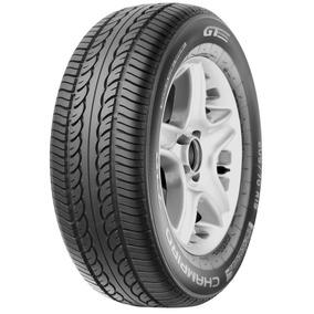 Cubierta Neumático Gt Radial 175/70 R13 82/h