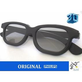 Tv Cinema 3d Novo! %c3%b3culos Passivo Real D Polarizado P ... 843e40dccf