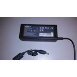 Fuente Liteon 5 Volts 3 Amperes Mod. Pa-11506m01