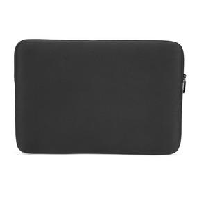 Funda Targus Sleeve Notebook 15.6 Tss677us-50 Oferta 50% Off