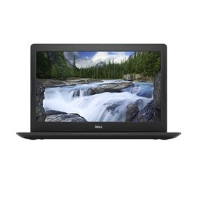 Notebook Dell Latitude 3590 I5 1tb 8gb Tienda Oficial Dell