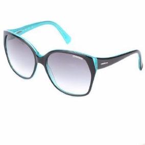 176546715678d Laranja Original Novo      Oculos Carrera 22 S Preto - Óculos De Sol ...