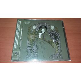 Paradise Lost - Tragic Illusion 25 (cd Lacrado)