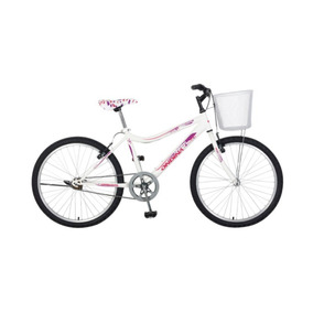 Bicicleta Ondina Conquista 24