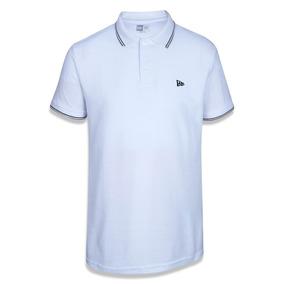 Polo Branded New Era