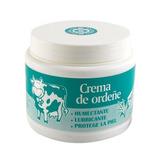 Crema De Ordeñe Apiter 500g