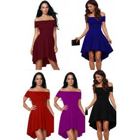6820b16f2 Vestidos largos mercado libre mexico – Vestidos largos