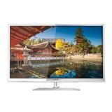 Tv Led 32 Sanyo Lce32xh12w Hdmi Vga Tda Usb