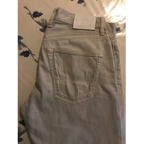 Jeans Lucky Brand 32x32