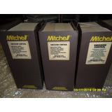 Manual De Serviço Reparação Carros Camionetes Vans Mitchell