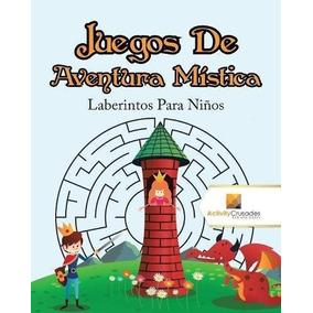 Juego Laberinto Madera Libros En Mercado Libre Uruguay