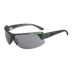 ba419035c9190 Oculos De Sol Masculino Mormaii Gamboa - Óculos De Sol Mormaii no ...
