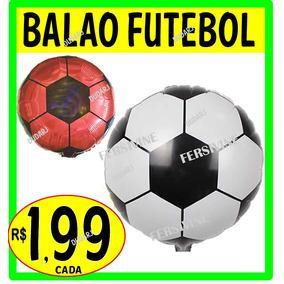 Baloes Metalizados Bola - Balões no Mercado Livre Brasil 630d8a90378c5