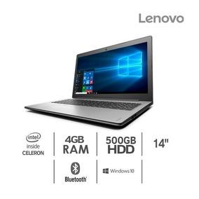 Notebook Lenovo 320 14