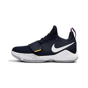 Tenis Nike Paul George 1
