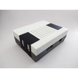 Mini Consola De Juegos Retro, Nintendo, Super Nintendo Y Mas
