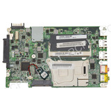 Mother Acer Aspire One 751h1442 Sb Mb.s8506.003