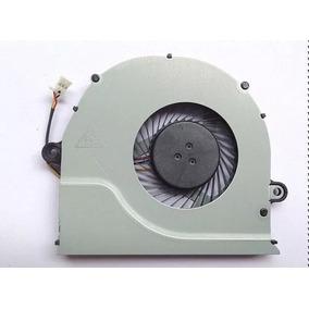 Cooler Notebook Acer Aspire E1-531 E1-531 E1-571 5750 V3-571