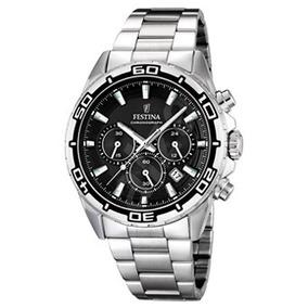Reloj Festina Chronograph Caballero F16766_4