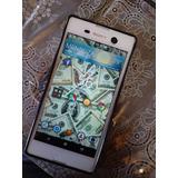 Celular Sony Xperia M5 Libre