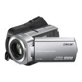 Filmadora Sony Handycam Dcr Sr-85