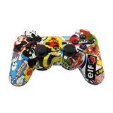 Control Inalámbrico Ps3 Blutooth Playstation 3 Envio Gratis