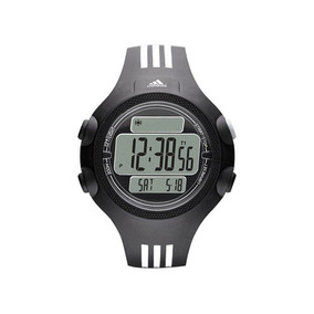Reloj Adp6081 Adp6085 adidas Hombre Mujer Crono 50m