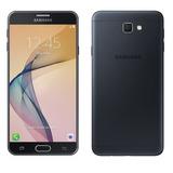 Celular Samsung Galaxy J7 Prime 4g Lte 32gb 3gb Gtia Oficial