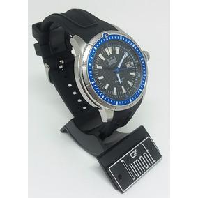 57e33c958ec Relogio Esportivo Dumont - Relógios De Pulso no Mercado Livre Brasil