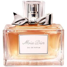 Miss Dior Edp 30 Ml Versão 2012 *original, Lacrado*