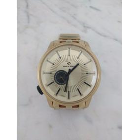 5d1b8083eca Relogio Rip Curl A2187 Munich Unissex - Relógios De Pulso