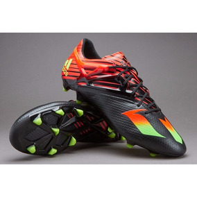 ... coupon codes Chuteira Campo Profissional Adidas 15.1 - Chuteiras no  Mercado Livre . 57177d57b4df1